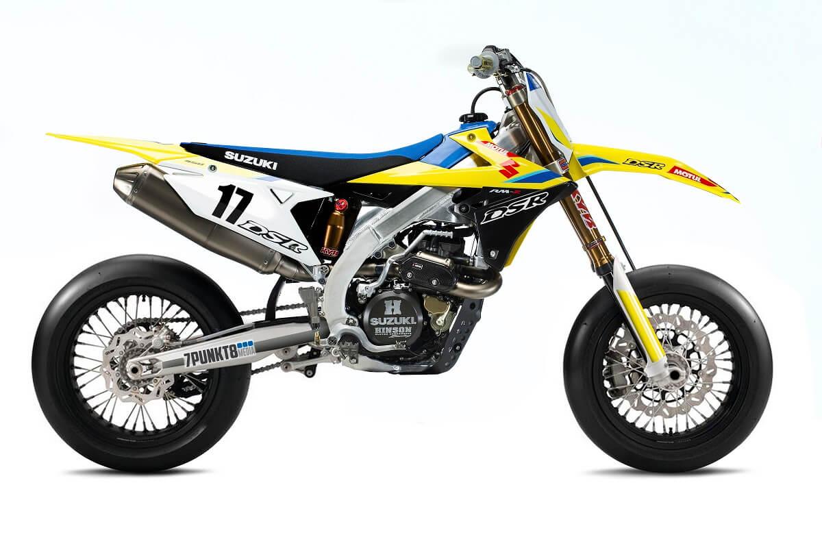 Yamaha Mx Release Date
