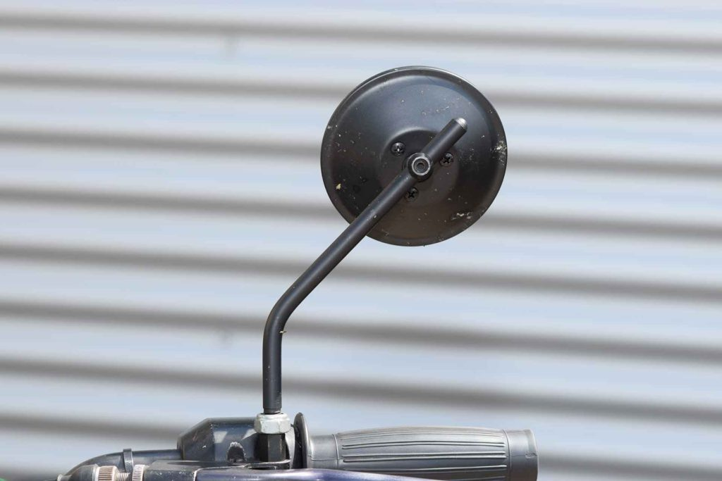KRADWANDLER Custombikes und Motorrad-Umbauten aller Marken