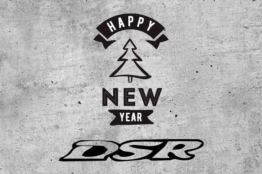 DSR-Suzuki Kradwandler