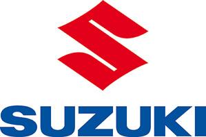 Suzuki Vertragspartner OffRoad Motorrad